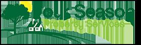 Four Season Property Services